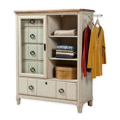 Panama Jack Millbrook Bedroom Furniture Collection Bed Bath Beyond - Panama jack bedroom furniture