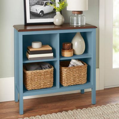 buy office storage cabinets from bed bath & beyond