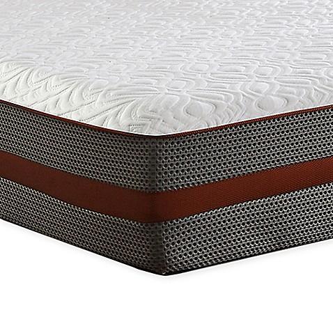 Dormeo 174 130gx Firm Mattress Set Bed Bath Amp Beyond