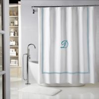 Buy 72 X 84 Shower Curtain Bed Bath Beyond