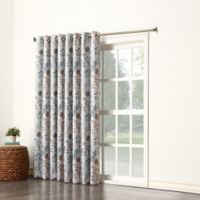 Buy Extra Wide Curtains Bed Bath Beyond