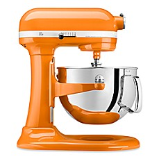 Merveilleux KitchenAidu0026reg; Professional 600u0026trade; Series 6 Quart Bowl Lift Stand Mixer