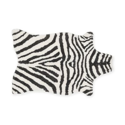 Buy Soft Rugs For Baby Room From Bed Bath Amp Beyond