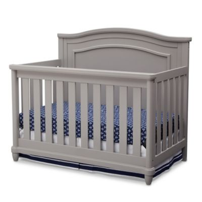Simmons Baby Cribs from Buy Buy Baby