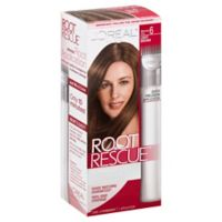 L'Oréal® Root Rescue in 6 Light Brown