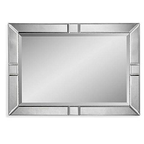 42 inch mirror