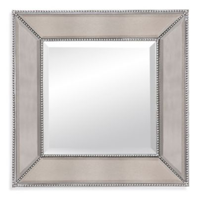 Wall Mirror Sets buy wall mirror sets from bed bath & beyond