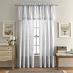 Bleecker Street Window Curtain Valance