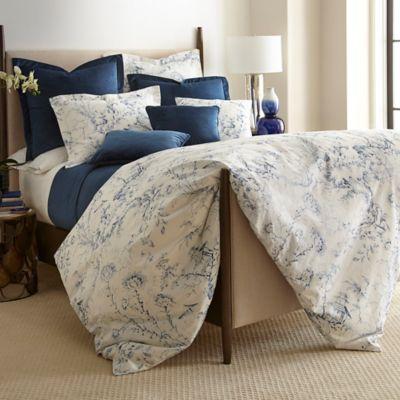 buy cal king duvet cover set from bed bath beyond. Black Bedroom Furniture Sets. Home Design Ideas