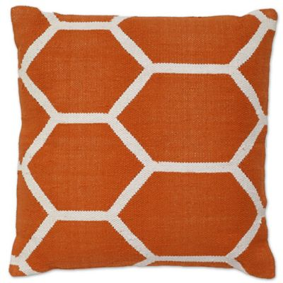 Buy 20 inch Decorative Pillow Covers from Bed Bath Beyond