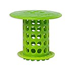 TubShroom™ Hair Catcher in Green