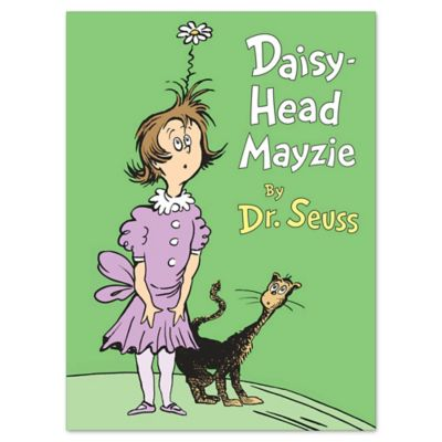 Daisy-Head Mayzie (TV Special)