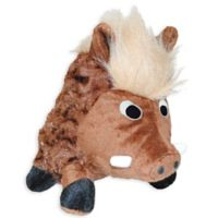 Swirl Warthog Toy