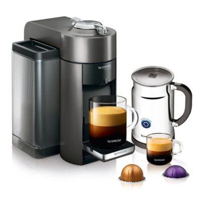 domestic espresso machines review and compare