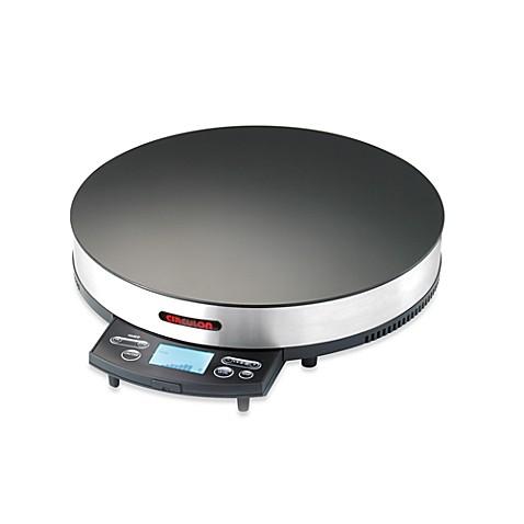 infinite circulon portable induction burner - Induction Burner