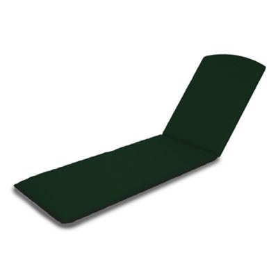 Buy sunbrella patio accessories from bed bath beyond for Chaise lounge accessories