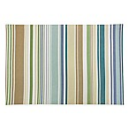 Ava Stripe Placemat