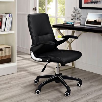 Buy High Back Chairs Furniture From Bed Bath Beyond