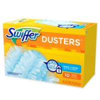 Swiffer 360° Dusters 10-Piece Refill Kit