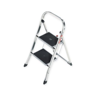 Buy Folding Stools From Bed Bath Amp Beyond