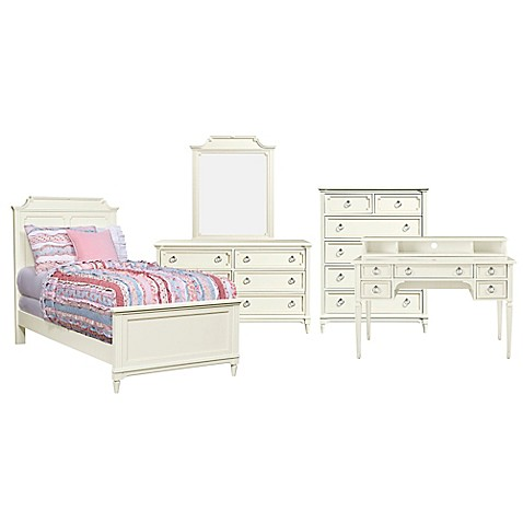 Stone Leigh By Stanley Furniture Clementine Court Children 39 S Furniture Collection Buybuy Baby