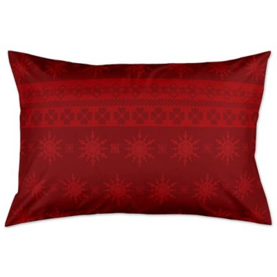 Buy Pillow Shams King From Bed Bath Amp Beyond