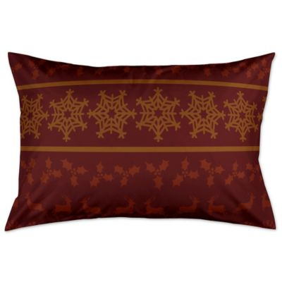 Top Buy Pillow Shams King from Bed Bath & Beyond GV57