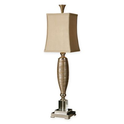Buffet Lamp From Bed Bath And Beyond