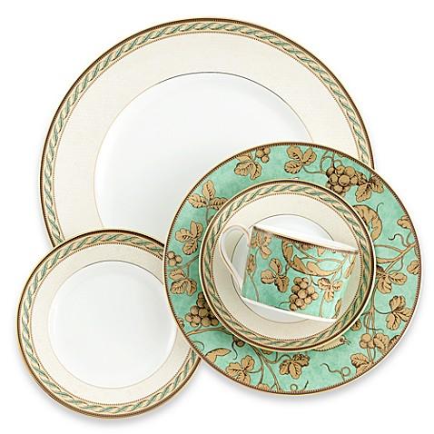 Wedgwood® Golden Bird Dinnerware  sc 1 st  Bed Bath u0026 Beyond & Wedgwood® Golden Bird Dinnerware - Bed Bath u0026 Beyond