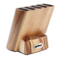 Zyliss® Control Small Knife Block