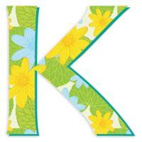 "GreenBox Art Murals That Stick ""Kappa"" 17-Inch x 17-Inch Wall Art"