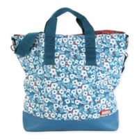 Hadaki® French Market Tote in Teal