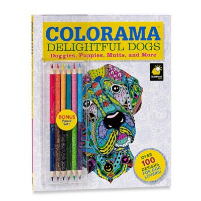 97466447109339p including as seen on tv colorama coloring book walmart  on colorama coloring book phone number together with contact us to find out more about colorama coloring book on colorama coloring book phone number furthermore colorama coloring book official site create something on colorama coloring book phone number additionally amazon colorama coloring book for adults with 12 colored on colorama coloring book phone number