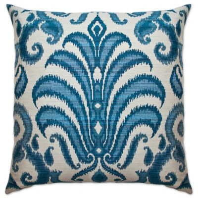 Buy Sherry Kline Throw Pillows from Bed BathBeyond