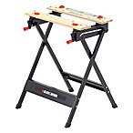 Black & Decker™ Workmate® 350-Pound Capacity Portable Work Bench