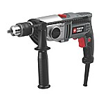 Porter-Cable® 1/2-Inch Hammer Drill in Grey/Black