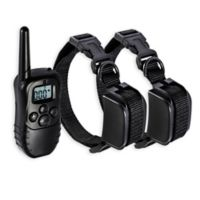 OxGord® 330-Yard Remote Dog Trainer