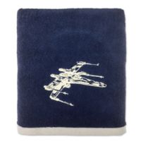 Star Wars™ Bath Towel