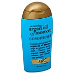 OGX® .3 fl. oz. Renewing Moroccan Argan Oil Conditioner