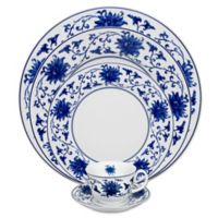 Vista Alegre Lazuli 5-Piece Place Setting
