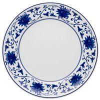 Vista Alegre Lazuli 13-Inch Round Platter