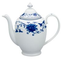 Vista Alegre Lazuli Coffeepot