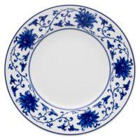 Vista Alegre Viana Rim Soup Bowl