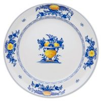Vista Alegre Viana 13-Inch Round Platter