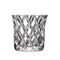 Orrefors Sofiero 6.29-Inch Vase