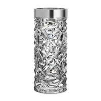 Orrefors Carat 9.4-Inch Vase