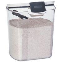 Progressive™ 5 lb. Powdered Sugar Prokeeper in White/Grey