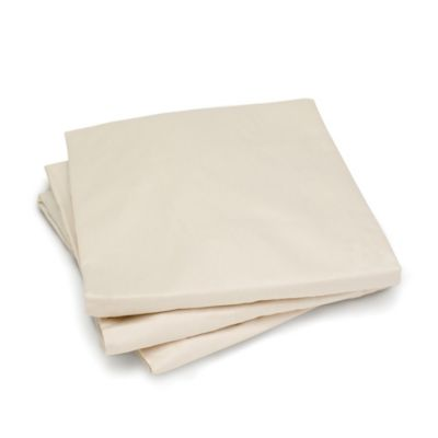 ivory sheets cotton baby crib fitted naturepedic organic sheet pack in cribs from buy