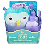 Johnson's® Bedtime® Goodnight Kisses Baby Gift Set