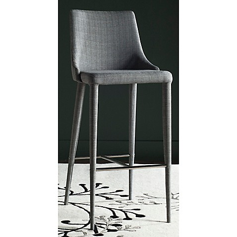 Safavieh Summerset Bar Stool And Counter Stool Bed Bath